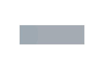 Marketing Psicologi