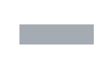 Network di Psicologia