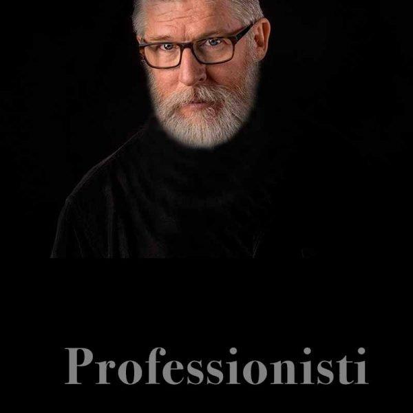Siti web per psicologi e psicoterapeuti professionisti (over 28).